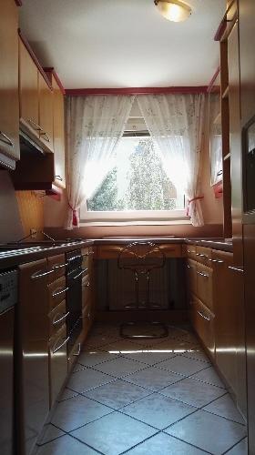 001 Küche