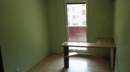 001 Kinderzimmer