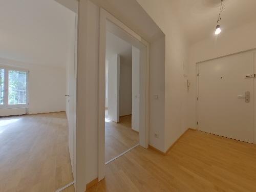 Foyer 02_1