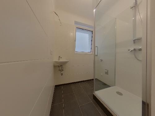 Bathroom 0_1