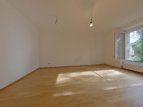 Living Room A_2