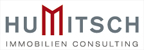 Humitsch Immobilien Consulting