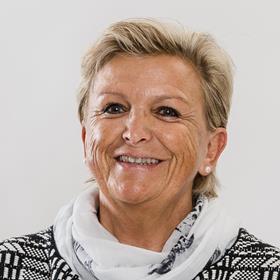 Andrea Schorn