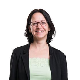 Mag. Bettina Altmann