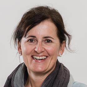 Eva Altmann