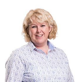 Herta Heinzl