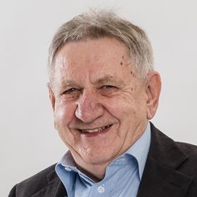 Dir. Johann Wolf Altmann