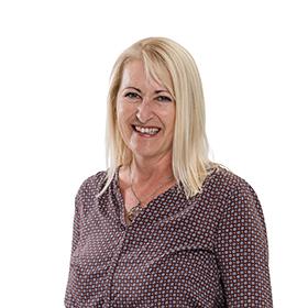 Karin Brunnegger