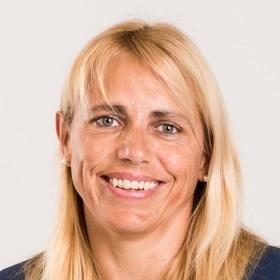 Regina Klausner