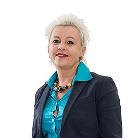 Sandra Bräuer