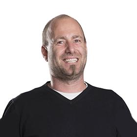 Stefan Innerhofer