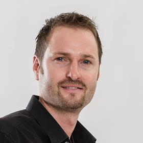 Stefan Köfer