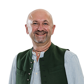 Wolfgang Altmann