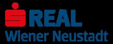 sReal Wiener Neustadt