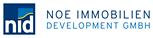 NOE Immobilien Development GmbH