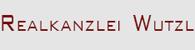 Realkanzlei Wutzl GmbH