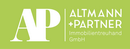 Altmann + Partner Immobilientreuhand GmbH