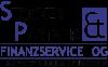 Stocker & Partner Finanzservice OG