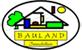 Bauland Immobilienhandels- & Verwaltungs GmbH