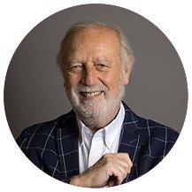 Gebhard Jenewein